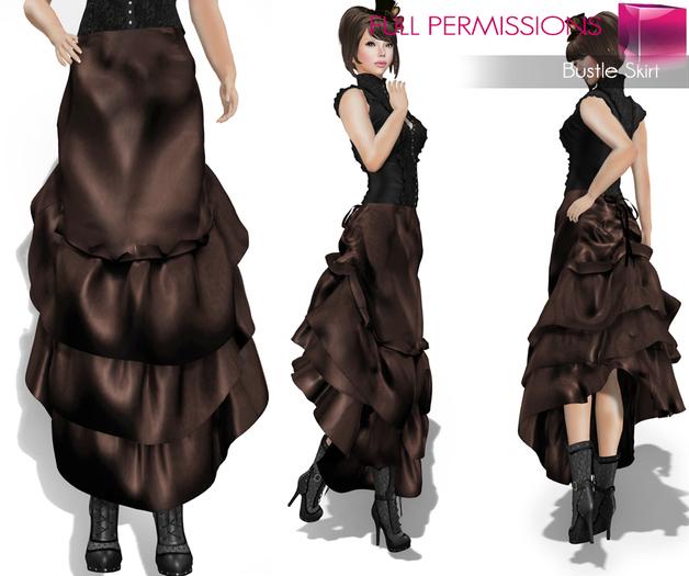 AD_Bustle_Skirt