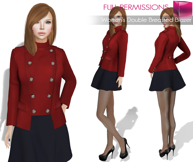 AD__Womens_Double_Breasted_High_Neck_Blazer