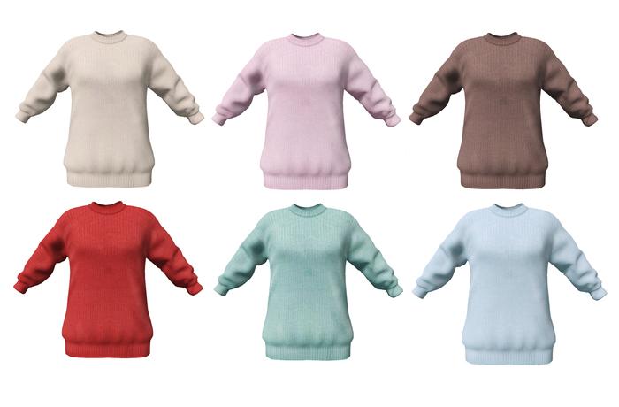 Oversize_Sweater_1