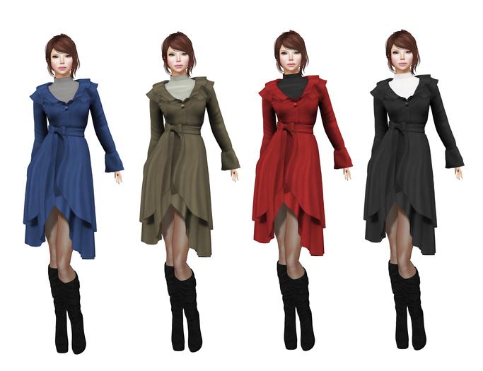 Womens_Lotus_Coat_1