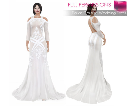 AD_Pallas Couture Wedding Dress