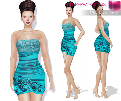 AD_Strapless_Prom_Dress_with_Roses