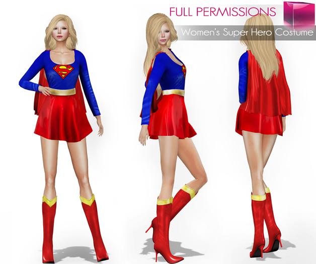 AD_Womens_Super_Hero_Costume
