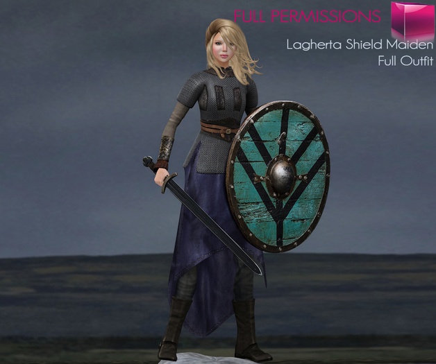 AD_Lagertha_Outfit