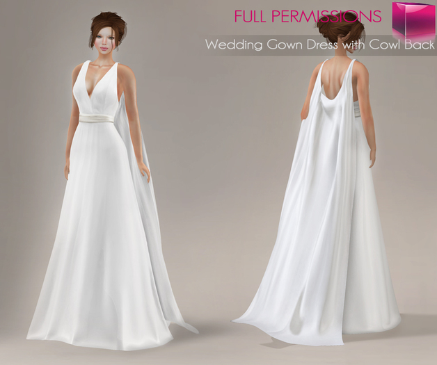 AD_Long_Gown_With_Elegant_Cape