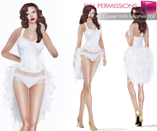 AD_MI_Corset_With_Feather_Tail