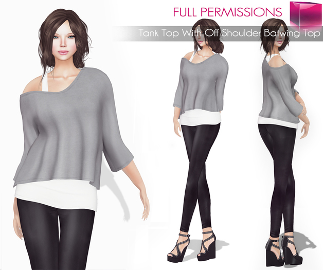 AD_Tank_Top_With_Off_Shoulder_Batwing_Top