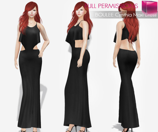 AD_BOULEE_Cynthia_Maxi_Dress