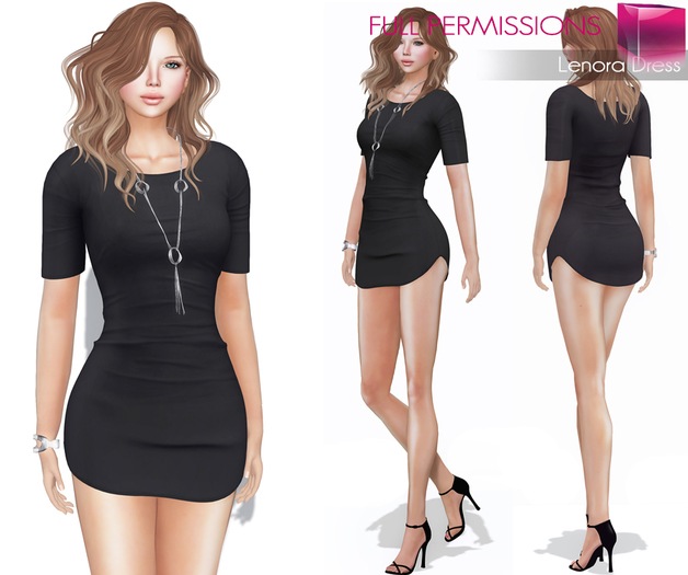 AD_Lenora_Dress