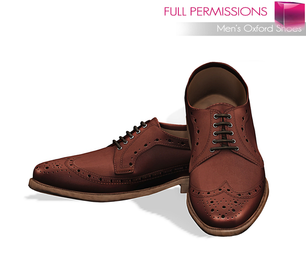 AD_Mens_Oxford_Shoes