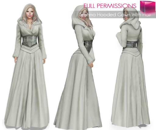 AD_Stahma_Hooded_Gown_With_Hair