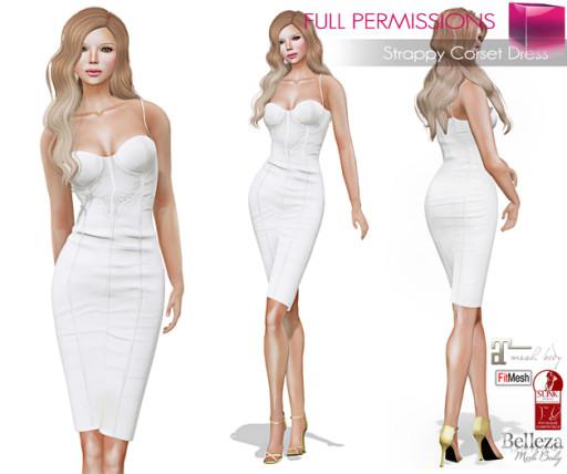 AD_Strappy_Corset_Dress_Fitmesh