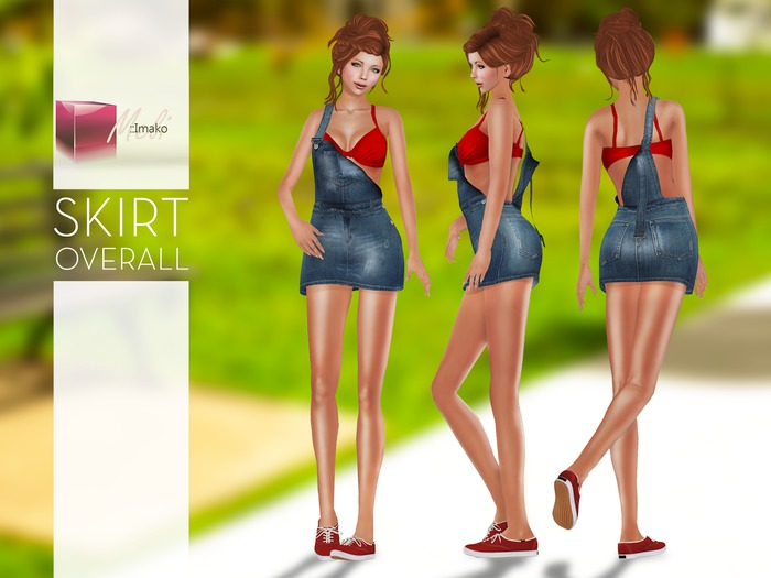Skirt_Overall_2