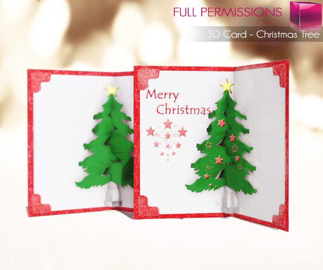 AD_3D_Xmas_Card_-_Xmas_Tree