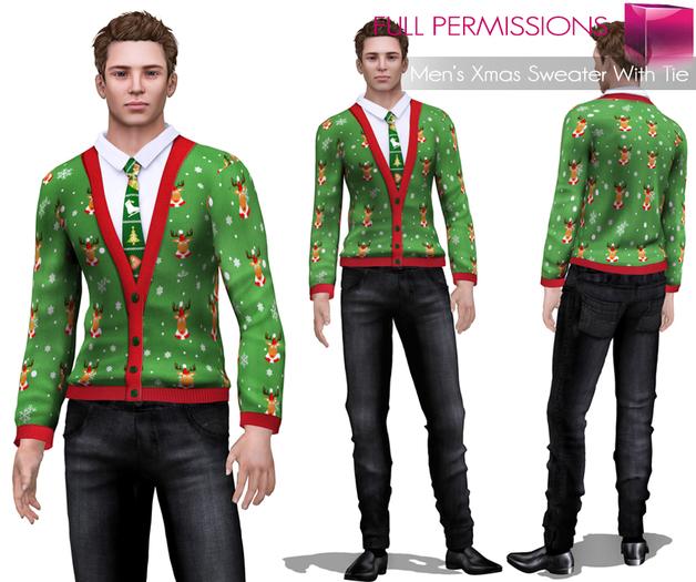 AD_Mens_Xmas_Sweater_With_Tie