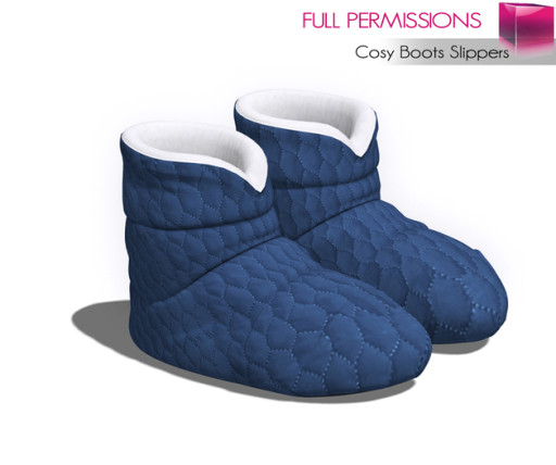 MKT_Cosy_Boots_Slippers_v2