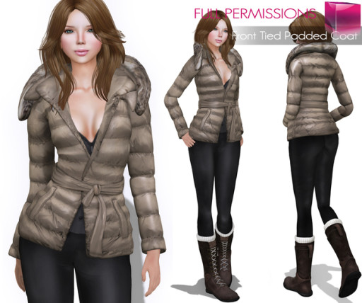 AD_Front_Tied_Padded_Coat