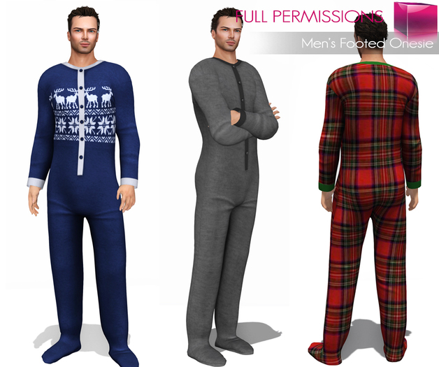 AD_Mens_Footed_Onesie
