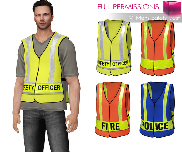 AD_Mens_Safety_Vest
