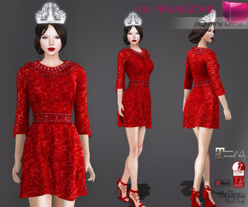 AD_Quinny_Dress_Fitmesh