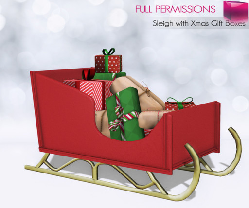 AD_Sleigh_with_gift_boxes