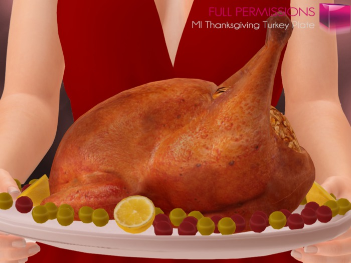 MP_Thanks_Giving_Turkey_Main