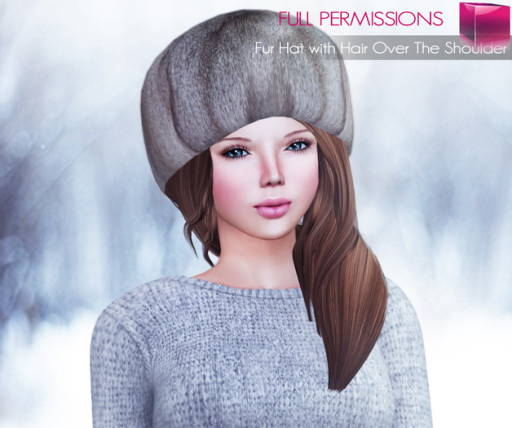AD_Fur_Hat_with_Hair_Over_the_Shoulder
