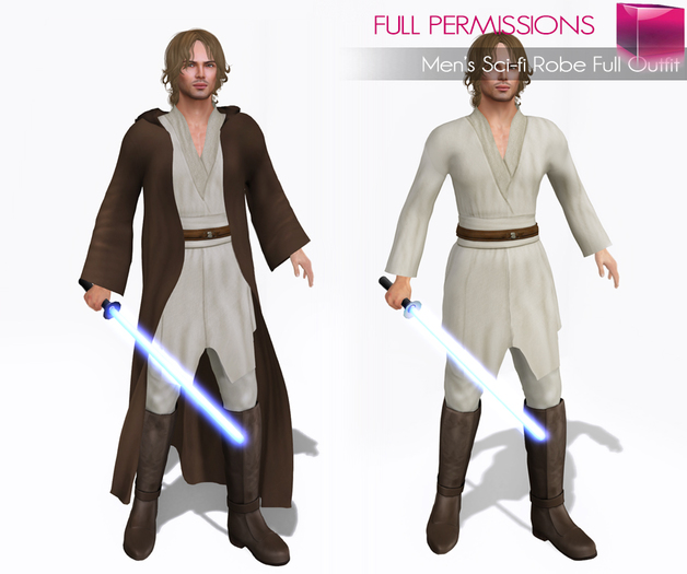 AD_Male_Sci-fi_Robe_Full_Outfit