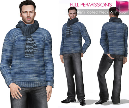 AD_Mens_Rolled_Neck_with_Scarf