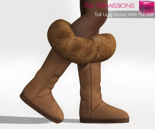AD_Tall_Ugg_Boots_With_Fur_Trim