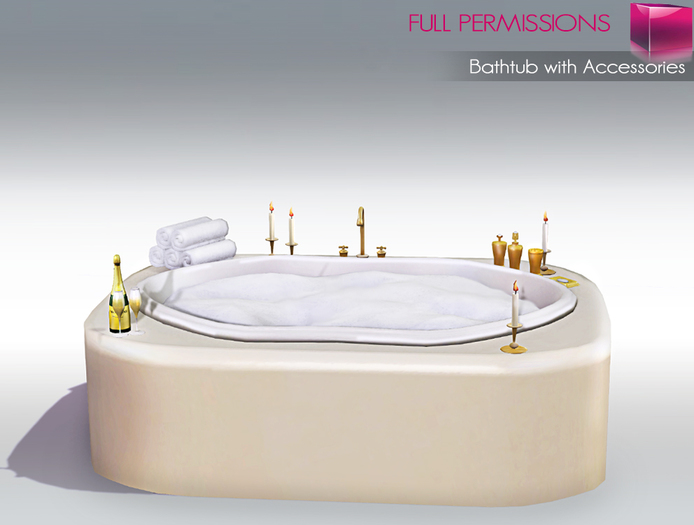 Bathtub_with_accessories