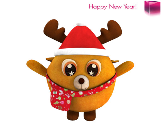 Happy_New_Year_Toy