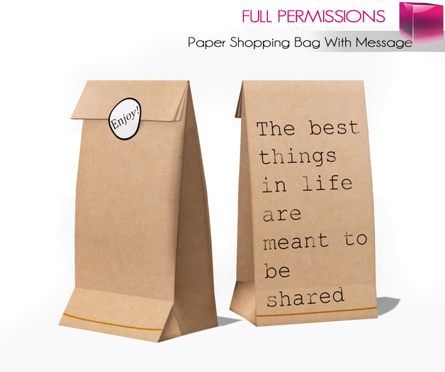 MKT_Paper_Shopping_Bag_With_Message1