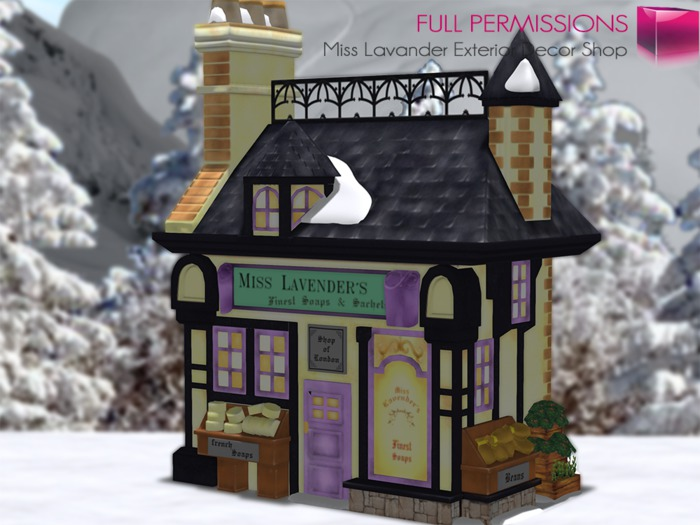 MP_Miss_Lavander_Exterior_Decor_Shop_Main