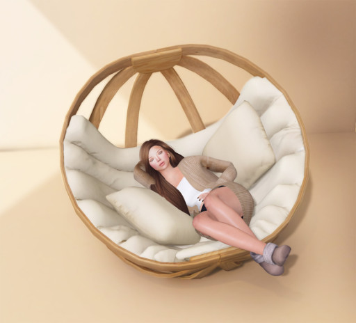 1_Cradle_Chair