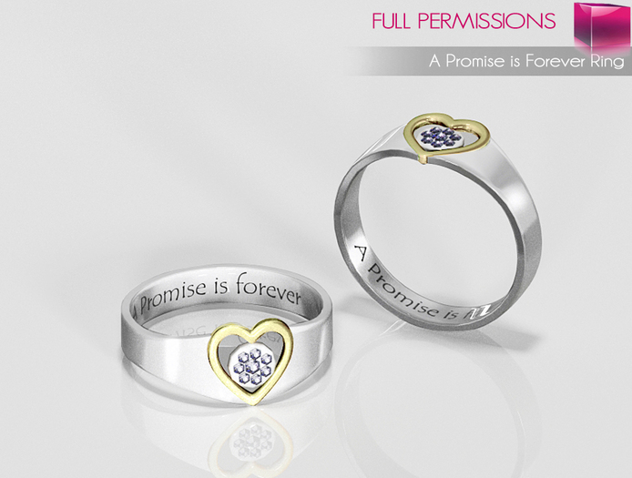 AD_A_Promise_is_forever_Ring