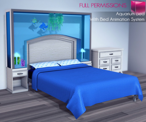 AD_Aquarium_Bed