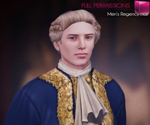 AD_Mens_Regency_Hair