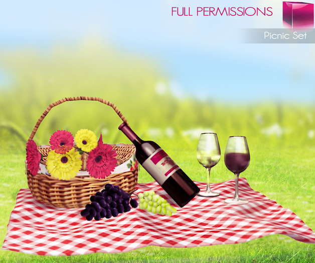 AD_Picnic_Basket_Set