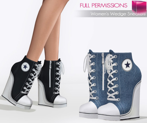 AD_Womens_Wedge_Sneakers