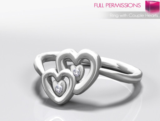AD_Ring_with_Couple_hearts