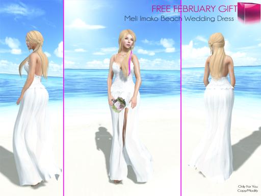 SL_Main_Free Gift Pic