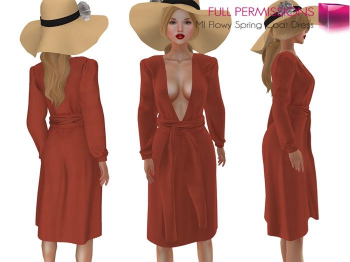 MP_Main_-_Spring_Dress