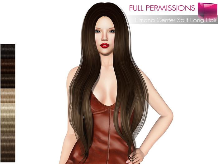 MKT_Elmana_Center_Split_Long_Hair