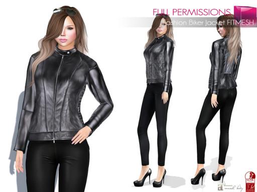 MKT_Fashion_Biker_Jacket_Fitmesh
