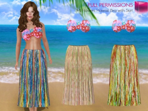 MKT_Flowers_Hawaii_Bra_with_Skirt_v2_LR