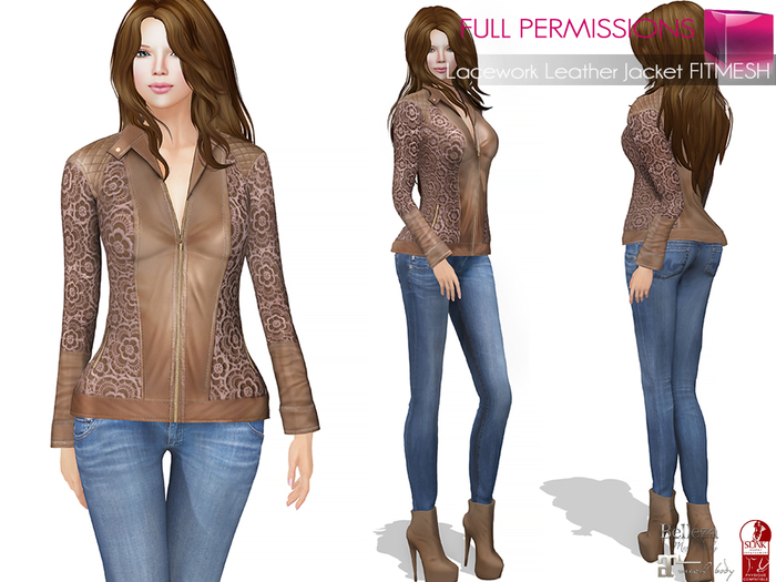 MKT_Lacework_Leather_Jacket_Fitmesh