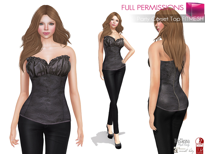 MKT_Party_Corset_Top_FITMESH