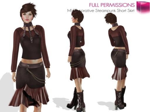 MP_MI_Decorative_Steampunk_Short_Skirt