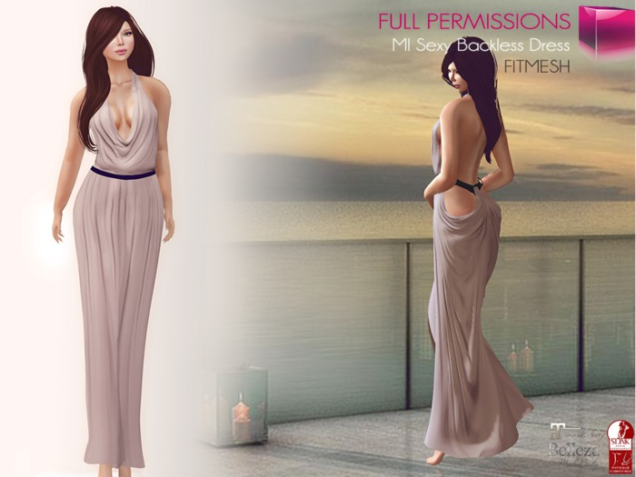 MP_Main_Sexy_Backless_Dress_FITMESH
